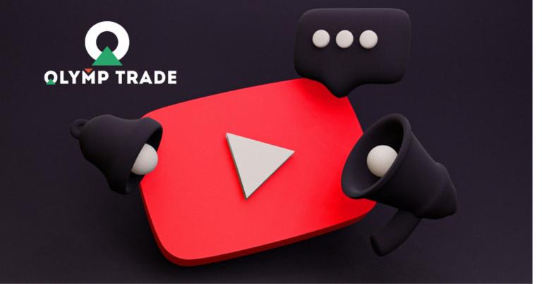 Un extenso canal de YouTube