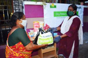 India: la misión del festival Ganesha Chaturthi